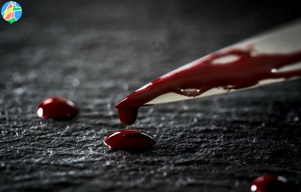 ВМоршанском районе девочка помогла задержать убийцу своего отца