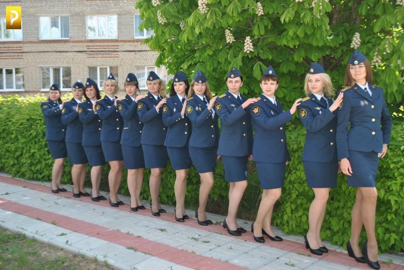 ВБрянске выбирают «Мисс УИС-2017»