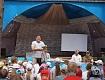 Совместный проект Общественного совета с УМВД по Тамбовской области