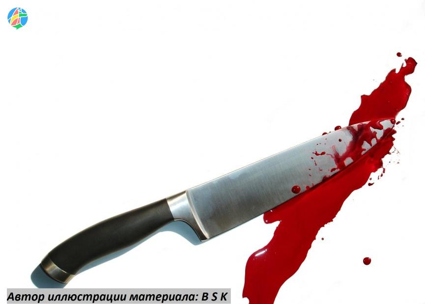 Пенсионерку будут судить за убийство мужа