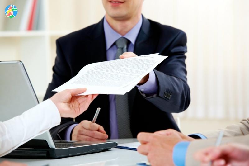 Какие сроки подачи заявления нальготу поналогам?