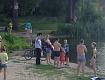 В Моршанске службы защиты прав несовершеннолетних провели рейд у водоемов