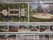 Новые остановки и благоустройство двух парков - выбор моршанцев