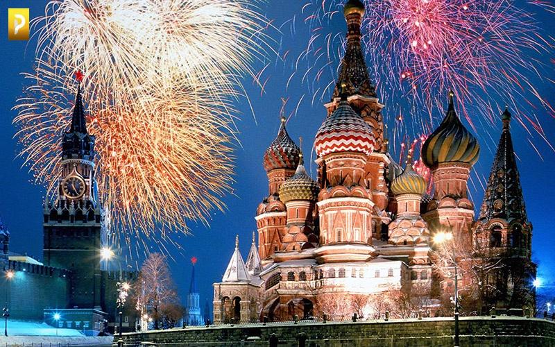 32 школьника изТамбовской области поедут наКремлевскую елку